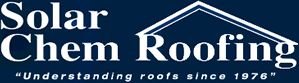 Solarchem Roofing, Roof Repairs, Resurfacing